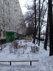 Аренда квартиры в Москве на Холмогорской