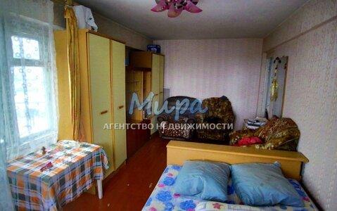 Артем! Сдается однокомнатная квартира в Люберцах в районе ТЦ Орбиты