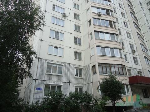 1-комнатная квартира на Спортивной 7