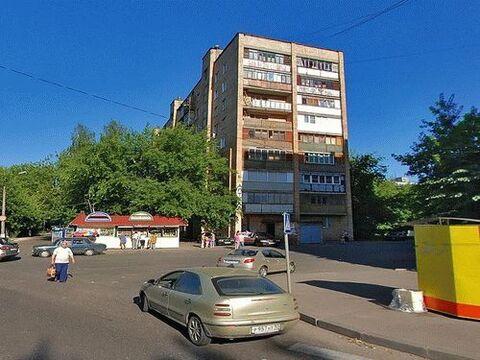 Москва, 1-но комнатная квартира, г. Мытищи д.ул. Академика Каргина, 38, к.1, 3100000 руб.