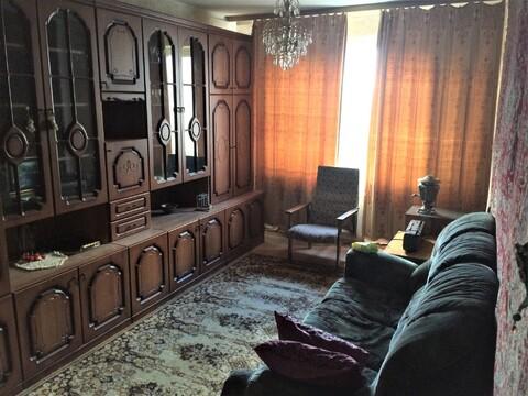 Чехов, 3-х комнатная квартира, ул. Дружбы д.16, 4550000 руб.
