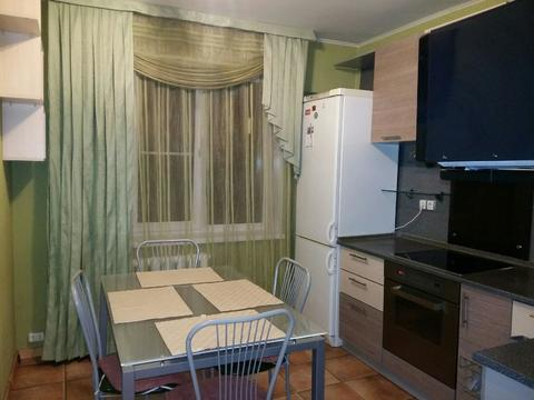 Королев, 1-но комнатная квартира, ул. Коммунальная д.38, 23000 руб.