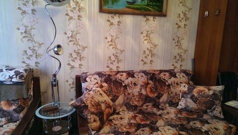 Срочно!Продается отличная 1 комнатная квартира, м.Пражская.