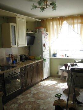 Продам отличную 1 комнатную квартиру в центре города в новом доме.