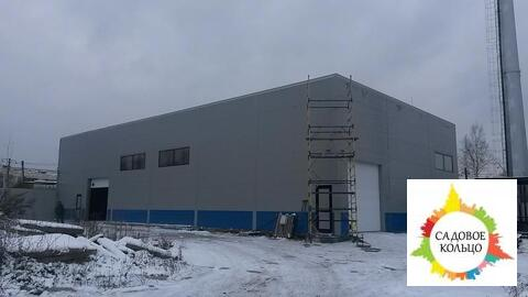 Здание находится город Кубинка Одинцовский район 44 км от МКАД, 800