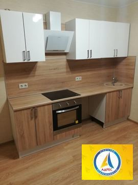 Домодедово, 1-но комнатная квартира, Лунная д.29, 4100000 руб.
