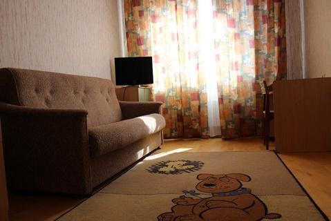 2х.комнатная квартиру , г. Щербинка, ул. М.Савицкого