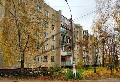 Электросталь, 2-х комнатная квартира, Южный пр-кт. д.7, 2590000 руб.