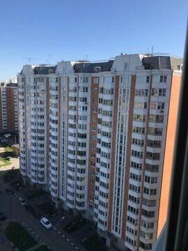 Московская обл, г. Железнодорожный, ул. Юбилейная, д.30