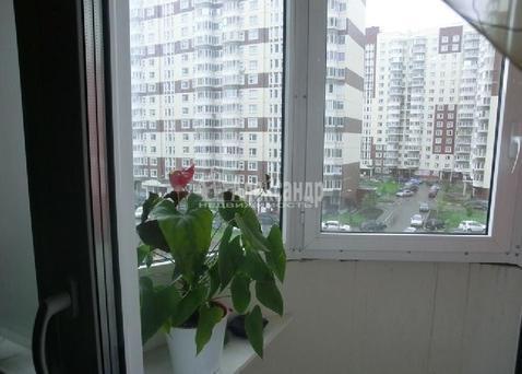 Продажа 1 комнатной квартиры м.Бунинская аллея (Нововатутинская 2-я .