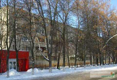 Электросталь, 1-но комнатная квартира, ул. Трудовая д.34, 2000000 руб.