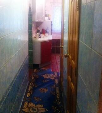 Продается 4-х комнатная квартира г.Наро-Фоминск ул.Латышская, д.8