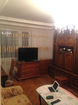 Мытищи, 3-х комнатная квартира, Олимпийский пр-кт. д.18 к2, 5800000 руб.