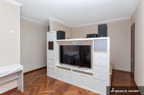 Продаётся 2-х комнатная квартира.