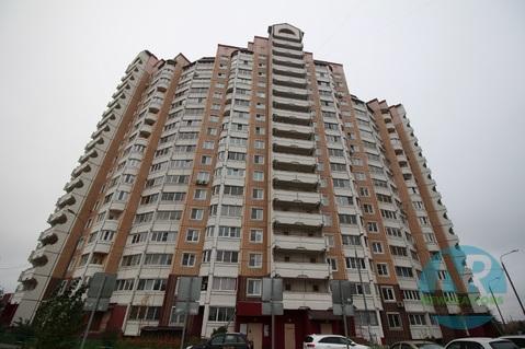 Развилка, 2-х комнатная квартира, ***** д.45, 33000 руб.