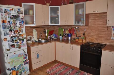 Продажа уютной квартиры на Челобитьевском ш.