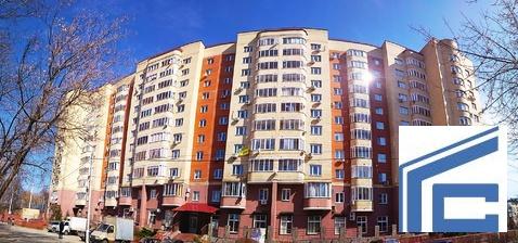 2-комнатная квартира, 62 кв.м., в ЖК на улице Энергетиков