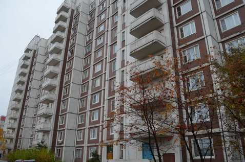 Квартира в районе Голицыно Одинцовского района за 20 т.р.