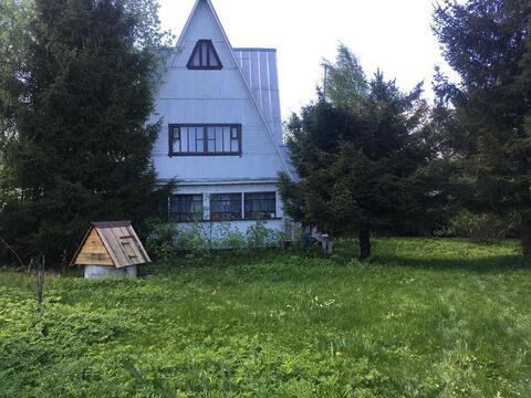 Продажа дома, Антоновка, Истринский район, 15