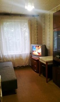 Сдам комнату на Каховке.