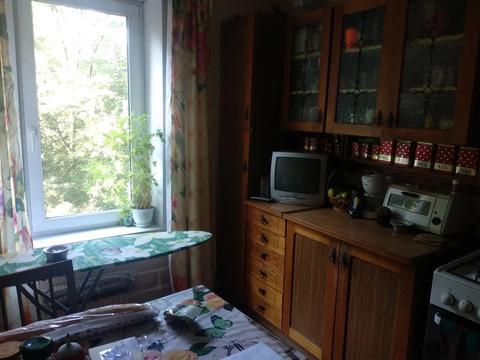Купить квартиру в Гольяново