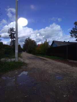 Продам участок в Солнечногорске, 2100000 руб.