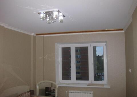 Продаю двухкомнатную квартиру
