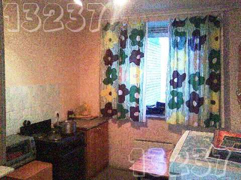 Москва, 2-х комнатная квартира, ул. 50 лет Октября д.17, 5200000 руб.