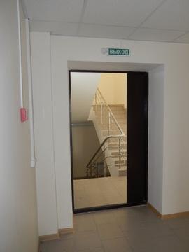 Отдельно-стоящее здание свободного назначения, можно под гостиницу