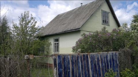 Продаётся дача в Раменском районе, деревня Пласкинино, СНТ Альбатрос