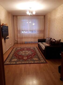 4-к Квартира, 100 м2, 2/18 эт. г.Подольск, Генерала Варенникова ул, 2