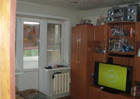 Трех комнатную квартиру