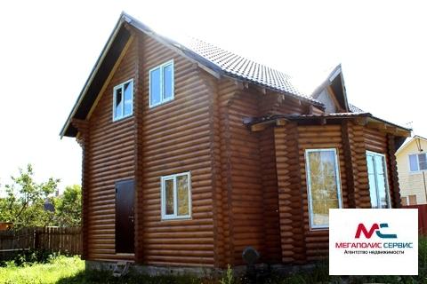 Продаю дачу в Московской области, д. Васютино, СНТ Электропередача-2, 2400000 руб.