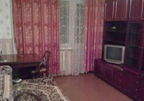 Офигенная квартира