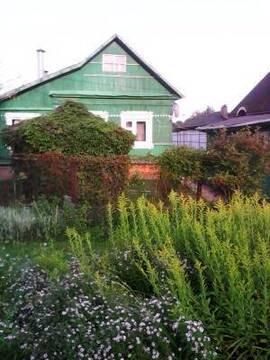 Земельный участок, город Рассудово, 1800000 руб.