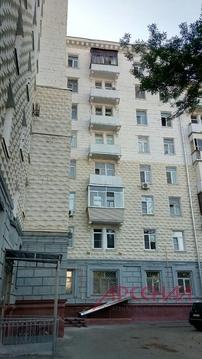Москва, 2-х комнатная квартира, Варшавское ш. д.10 к4, 9500000 руб.