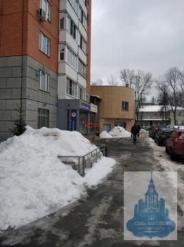 Аренда Подольск, Северная, 9а
