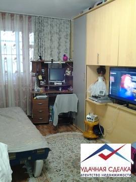 Продается квартира, Климовск, 43м2