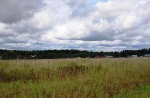 Промыщленная земля 1,8 Га на Дмитровском шоссе 10 км. от МКАД