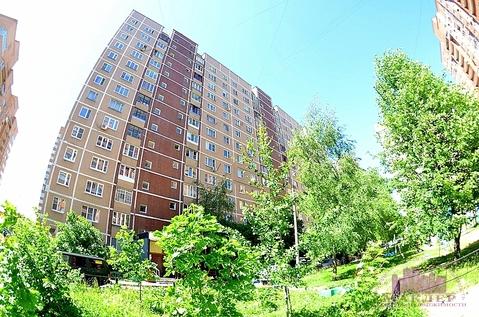 Сдается 2-к квартира, г.Одинцово ул.Говорова 32