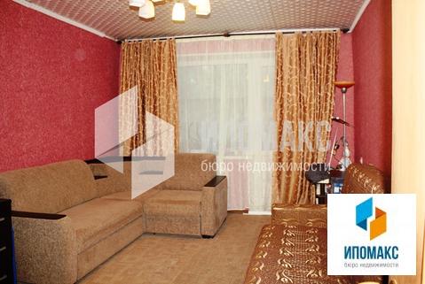 Продается 2-ая квартира в д.Яковлевское