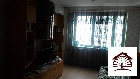 """Продается 3-х комнатная квартира """"распашонка"""", в центре г. Серпухов"""