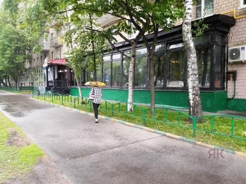 Аренда, Аренда Торговых площадей, город Москва