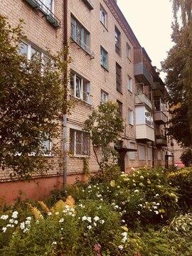 Ногинск, 1-но комнатная квартира, ул. Климова д.21, 1680000 руб.