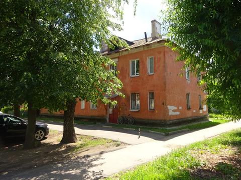 Комната пл. 11,3 кв. м, г. Серпухов