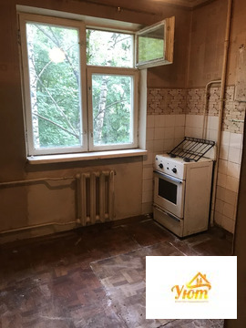 Продается уютная 2-х комн. квартира г. Жуковский, ул. Гагарина д.13