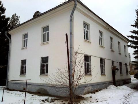 Предлагаем купить отдельно стоящее здание