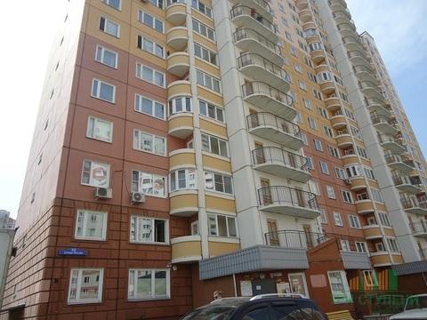 Балашиха, 3-х комнатная квартира, Летная д.6/8, 5350000 руб.
