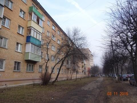 2-х к. квартиру в г. Серпухов, ул. Текстильная.