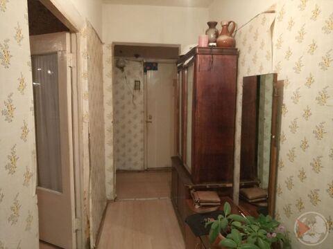 Продам квартиру 3-к квартира 65 м, 2/9 эт, Щелково, Пролетарский 25